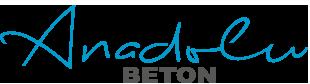 Anadolu Beton Logo